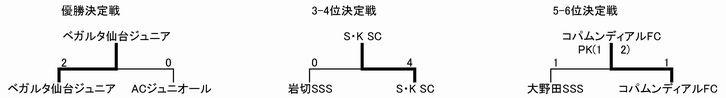 2018-1215-koyama15