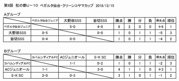 2018-1215-koyama16