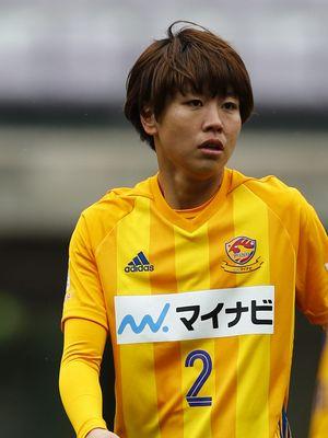 千葉梢恵選手 現役引退のお知らせ