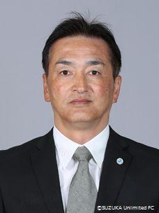 マイナビベガルタ仙台レディース 辛島啓珠監督 就任のお知らせ
