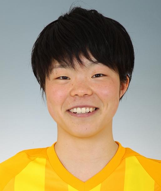 バックナンバー2018 | 市瀬菜々選手 なでしこジャパン(日本女子代表 ...