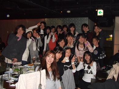 2009_1205hiromi0150.JPG