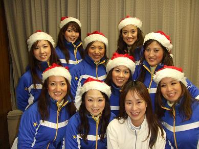 2009_1223hiromi0196.JPG