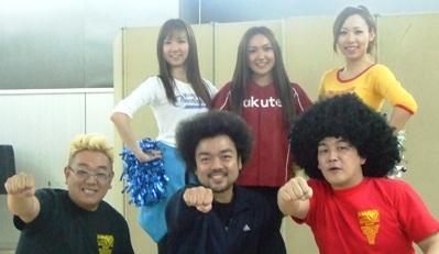 2010_0217hiromi-03.JPG