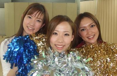 2010_0217hiromi-05.JPG