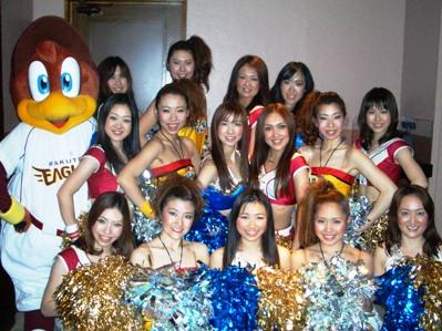 2010_0302hiromi1.JPG
