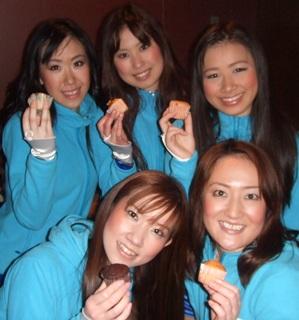 2010_0302hiromi5.JPG