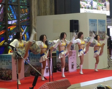 haruka201205_02.jpg