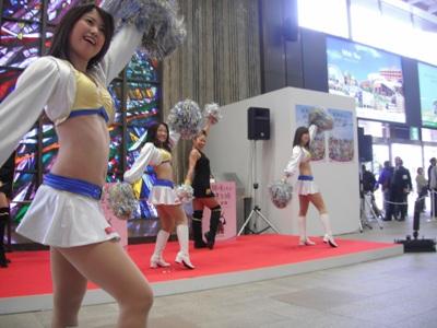 haruka201205_04.JPG
