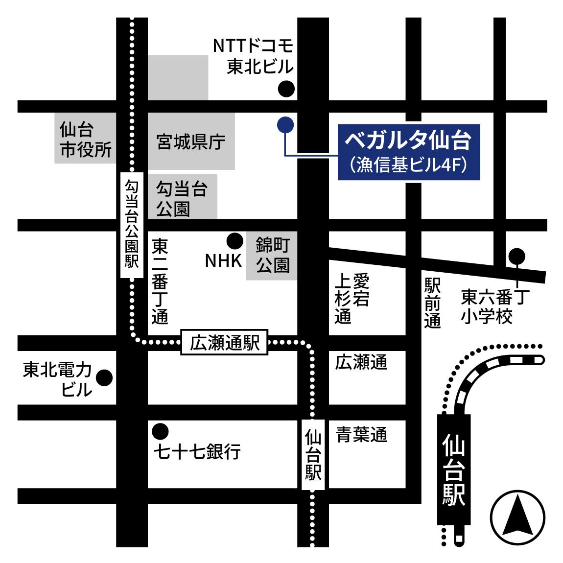 藤崎 閉店 クラブ
